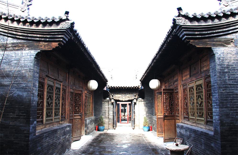 Jing's-Residence-1