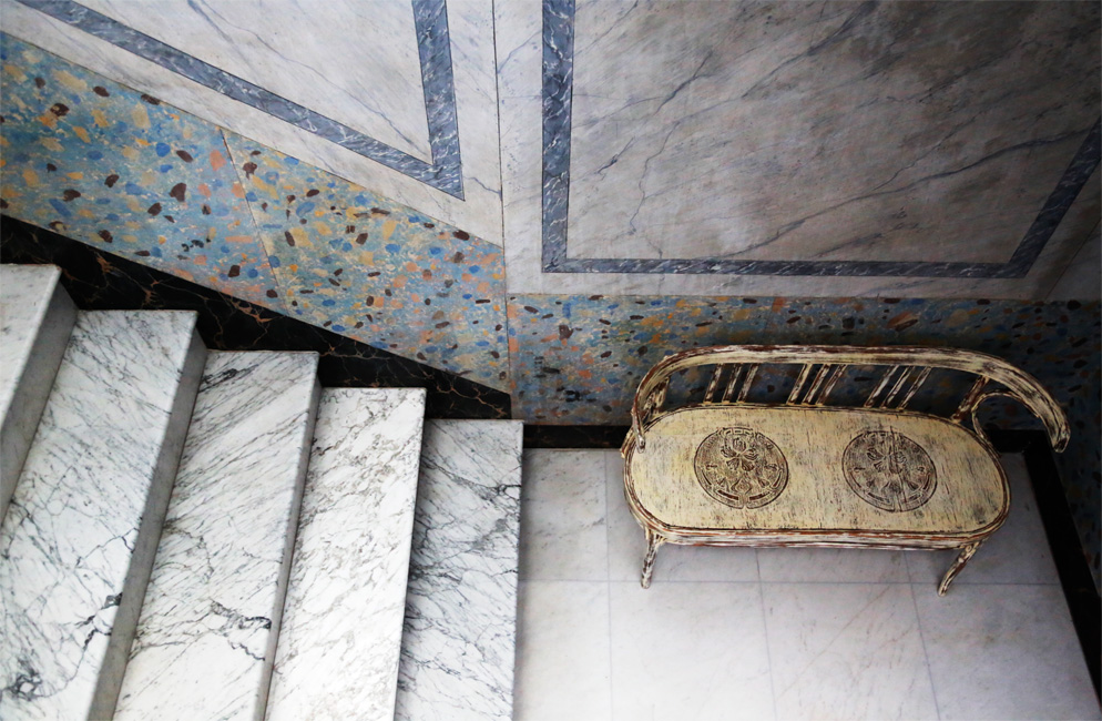 Palazzo-Margherita-1