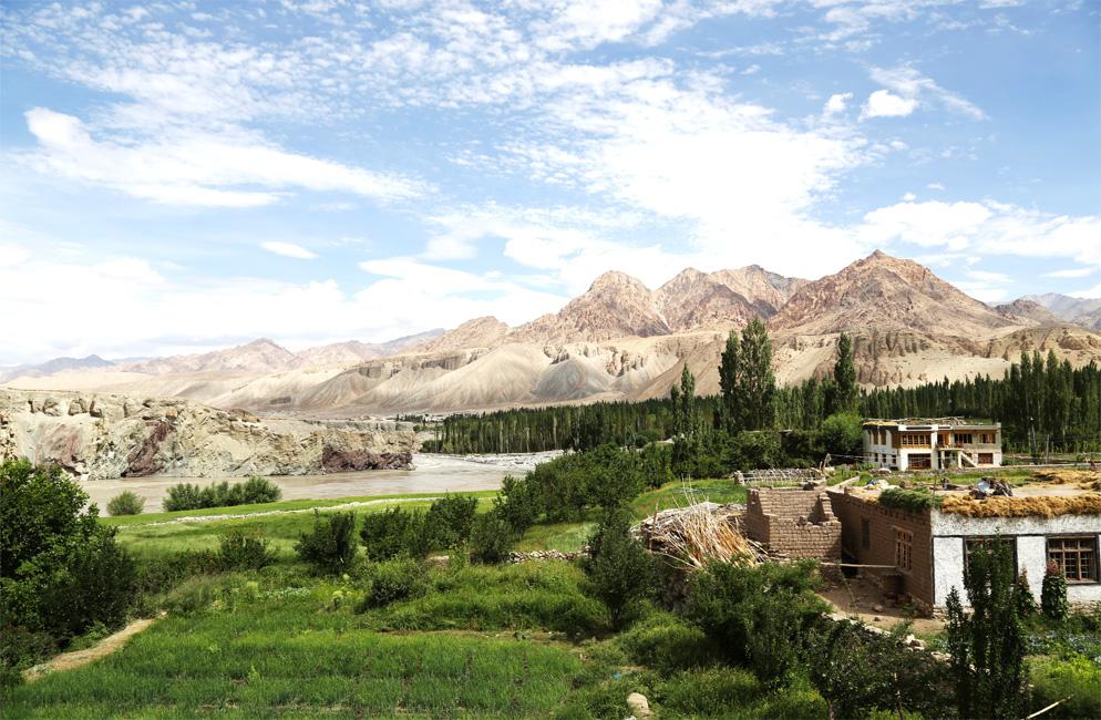 Shakti-Himalaya-Ladakh-1